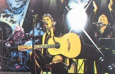 Paul McCartney and Wings – Wings Over America (1976; 2013 reissue)